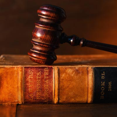 What Is Family Law?